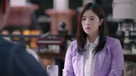 岁月:小美被无赖丈夫逼上绝路,眼前的生活让她崩溃!