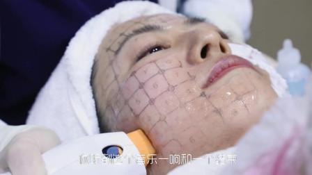 做完年轻10岁?热玛吉医美抗衰护肤神器?真实效果吓人!