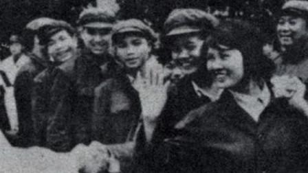 对越反击战胜利后,被俘虏的6个女战士回国,国家是如何处理的?