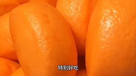 用胡萝卜做的奶香小馒头,两口一个停不下来