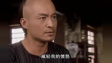 太祖秘史:努尔哈赤冷落孟古,东阿就不愿意嫁了,心里很是委屈