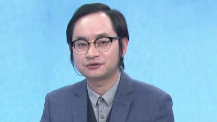 蓝盈莹朗读鱼玄机《江行》,一起欣赏长江两岸美景 青春诗会 20200408
