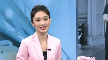 武汉拿铁,爱的温暖!感谢你们的奋斗 青春诗会 20200408