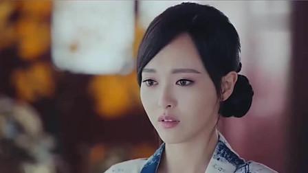 锦绣未央:未央看着拓跋浚和李长乐成亲,好虐心啊