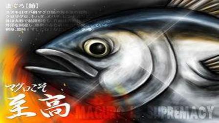 [无名氏游戏解说]《惡靈古堡3重製版》鹹魚初體驗解說2