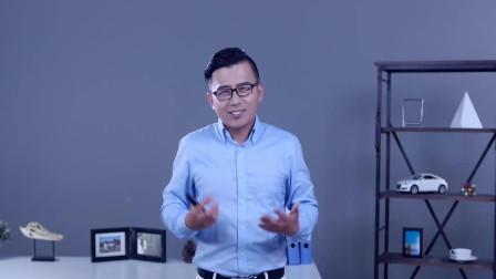 """新媒体运营策略,如何提升""""搜""""主意,让更多客户找到你"""