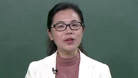 上海市中小学网络教学课程 五年级 语文:人物描写一组(一)