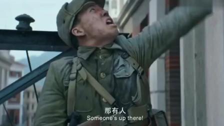 据说郭麒麟在拍完这段后,回京就买了跑车