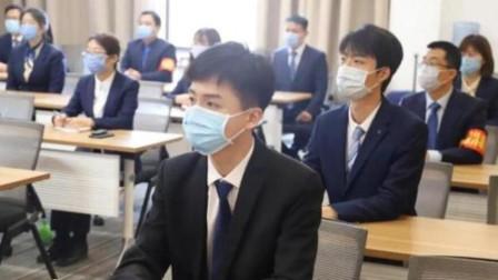上海公布开学时间!高三初三年级4月27日开学