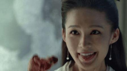 不是演技不好,只是不合适,《庆余年》作者评价李沁一语中的!
