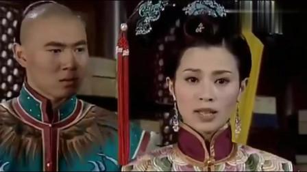 太祖秘史:孟古被封为大妃,她表示不恨努尔哈赤,劝皇太极不要争夺