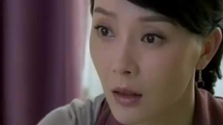 夫妻那些事:林君被查出怀孕,自己都被惊到了,还傲娇不告诉唐