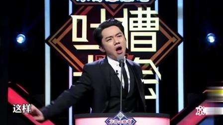 王祖蓝吐槽李亚男:时刻得帮她拍照,拍不到还要自己跳起来拍