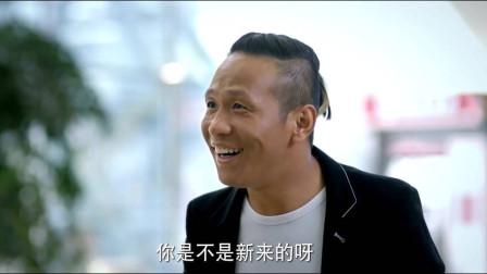 婚规:宋小宝求对手帮忙,不料被耍得团团转,真是太气人了