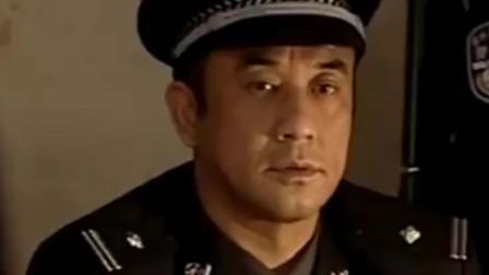 马大帅:赵本山手铐都被拷上,还在警局扯皮呢,这下百口莫辩_