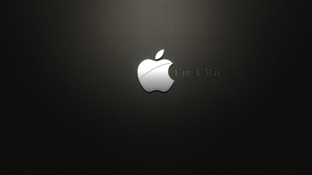 """王紫杰:iPhone限购?苹果的""""饥饿营销"""""""
