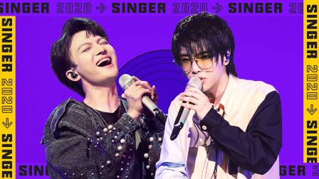 4月10日歌手·当打之年20200410期