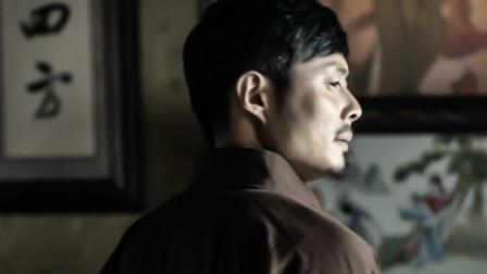 民国陕西大恶匪周寿娃,强娶6个老婆,无恶不作,解放后才被枪决