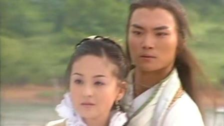 凤在江湖大结局:皇帝辞去帝位,和青蜓去隐居,其他人也找到归宿