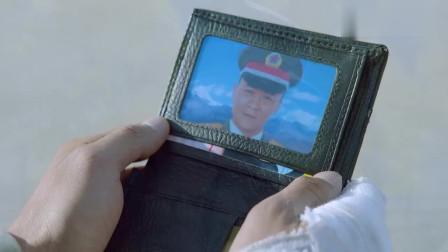 突击再突击:梁永军开始怀念父亲,在军营只能悄悄哭