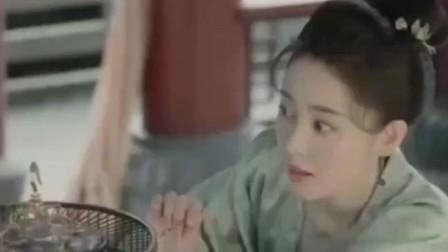 清平乐:一心只恋官家,等来的却是不相见,心疼熙春!