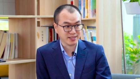 王素娟:解构传统文化  再造中国美 女人帮 20200415