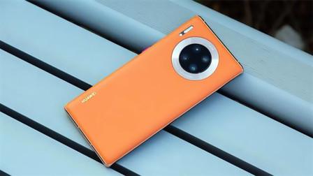 华为顶级旗舰跌至新低!麒麟990+双模5G+256GB,网友:不等iPhone12了