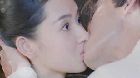 《九州天空城2》恋爱中的王玉雯,都这么可爱,太喜欢了!