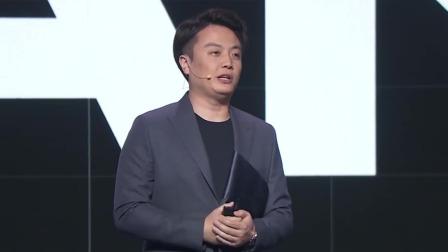 "OPPO Ace2 超玩大会 5G超级玩家手机,带你领略""沉浸式体验"""
