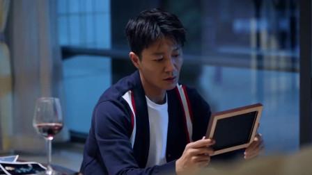 《重生》独白系列——冯潇(赵子琪 饰)文艺独白