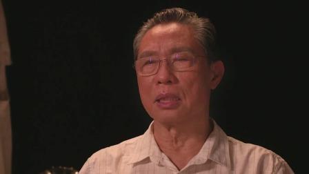 钟南山坚决服从组织安排,为中国呼吸疾病和健康事业作出了巨大的贡献