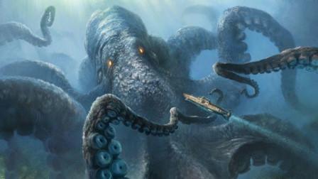 最强捕食者大白鲨遇到咸水鳄会怎么样?谁才是海洋霸主?