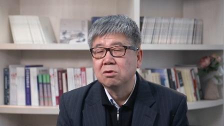 """山河无恙·影响中国的疫情档案 传说中的""""黑病"""",初代科学防疫扑灭东北鼠疫 初代科学防疫扑灭东北鼠疫"""