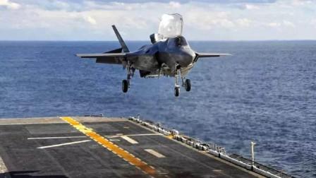 歼20形成战力后,中国为何不研制垂直起降战机?原来几乎都是坑