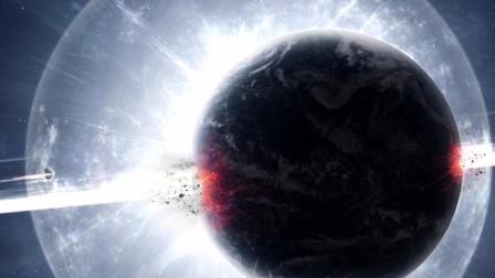 一个比一个离奇的宇宙事件!是谁建造的戴森球体,遮挡住恒星光线?