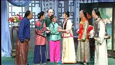 庐剧《八岁新娘》2(魏小波,汪莉)