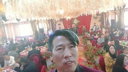 杨伟坡&秦水静
