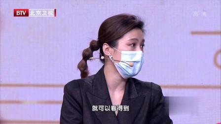 肺热体质易感病邪,中医教你看舌辩证!