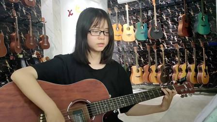 《童年》陆小舟同学学习视频