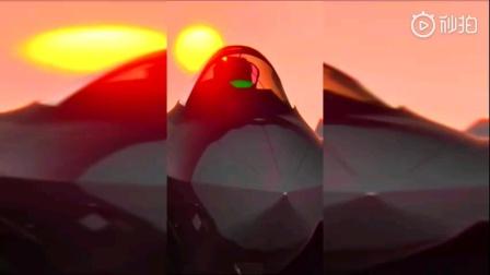 王牌飞行员申请出战!看空军小哥哥守护国家安全!4月15日是国家安全教育日,国无防不立,民无军不安。看空军小哥哥守护祖国空天!(燃新闻)