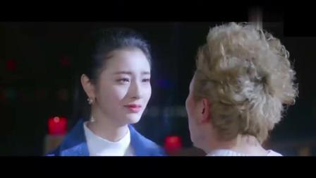0103-孙悟空穿越到现代,差点引起交通事故,被司机们一阵狂骂!奇幻片