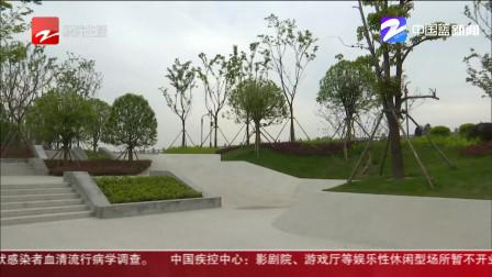 """衢州""""诗画风光带""""  批量生产""""网红打卡地"""""""