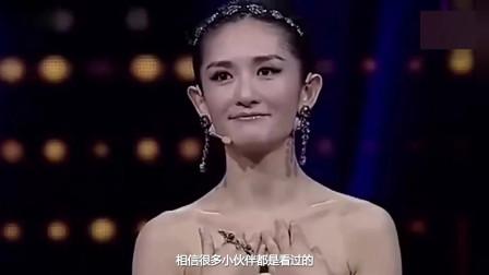 曝《妻子4》即将开机,夫妻阵容豪华,黄晓明杨颖最被期待