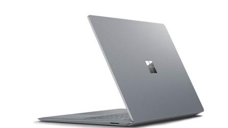Windows缔造者会制作一台什么样的电脑?Surface laptop 3确实看到了微软的实力