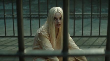小丑女惊艳登场,最坏英雄集结亮相