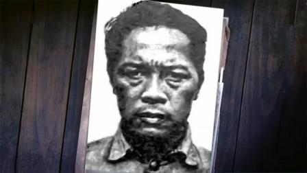 1949年,解放军在广西俘虏了一敌中将军长,为何很快将其枪决?