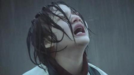 女孩感染X病后,遭到全班同学的歧视侮辱,无奈选择跳海自杀!
