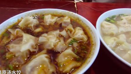 介绍武汉7种特色美食早餐,究竟哪一款最受欢迎