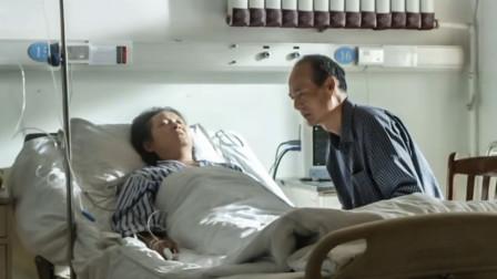 1981年,湖北一老妇人到北京看病,多位开国将军去探望,她是谁?