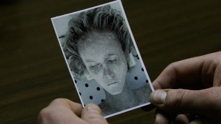 美剧《不死法医19》酒吧的墙里藏着一具女尸,法医逐一揭开谜团